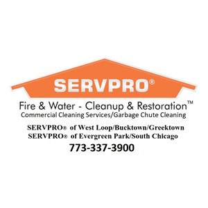 ServPro of South Chicago & West Loop