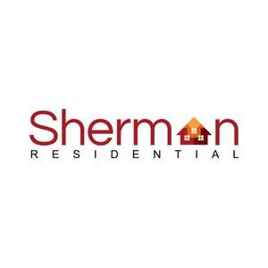 Sherman Residential, Inc.