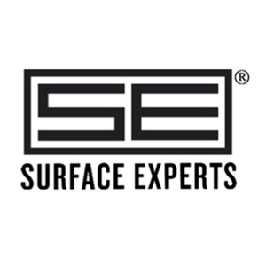 Surface Experts - Chicago
