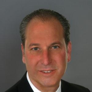 Stephen K. Rachman