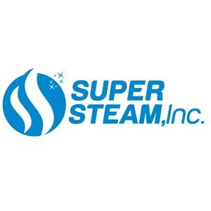 Super Steam, Inc.