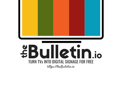 theBulletin.io