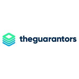 TheGuarantors