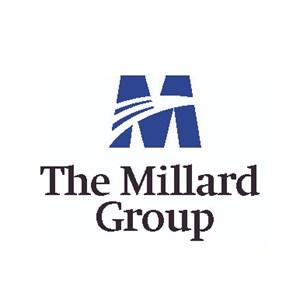 The Millard Group, Inc.