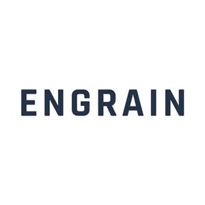Photo of Engrain