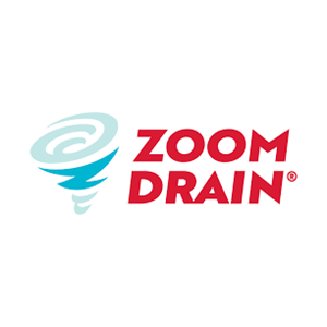 Zoom Drain Chicago