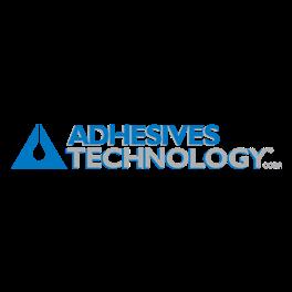 Photo of Adhesives Technology