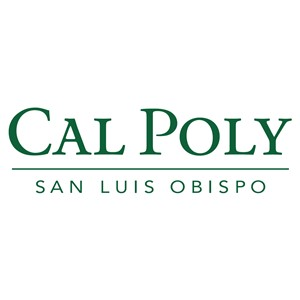 Architectural Engineering, California Polytechnic State University