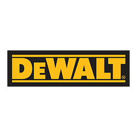 DEWALT / Powers Fasteners, Inc.