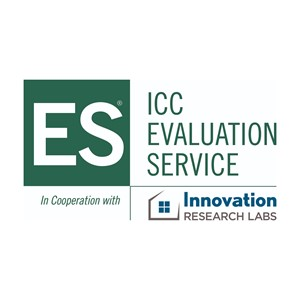 ICC Evaluation Service, LLC