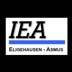 Photo of IEA