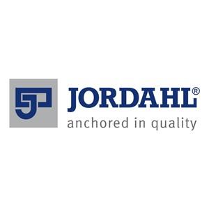 Jordahl GmbH