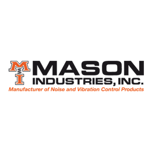 Mason Industries, Inc.