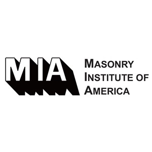 The Masonry Institute of America