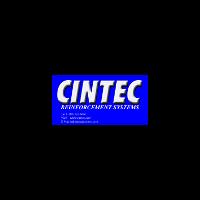 CLS Cintec Canada Ltd.