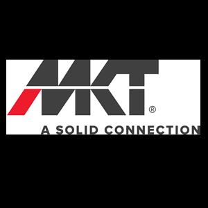 MKT Fastening LLC