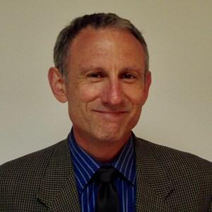 John F. Silva