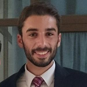 Omar Al-Mansouri