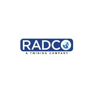 RADCO/Twining, Inc.