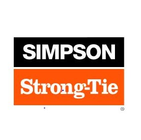 Photo of Simpson Strong-Tie Anchor Systems