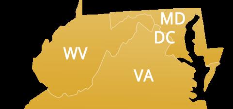2019 Baltimore - DC Regional Meeting