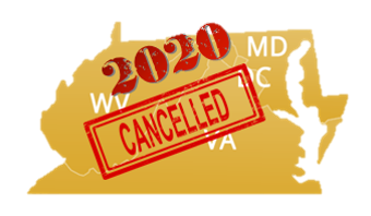 2020 Baltimore - DC Regional Meeting