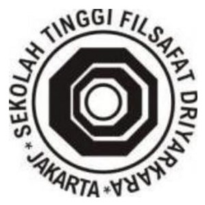 STF Driyarkara