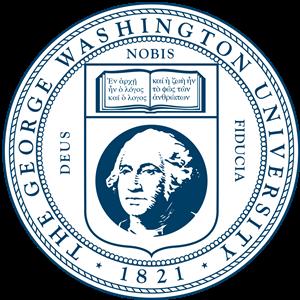 Photo of George Washington University