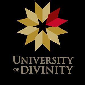 University of Divinity Melbourne