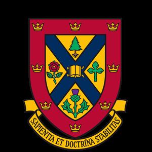 Queen's University Kingston