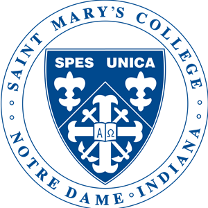 Saint Mary's College, Notre Dame