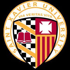 Photo of Saint Xavier University