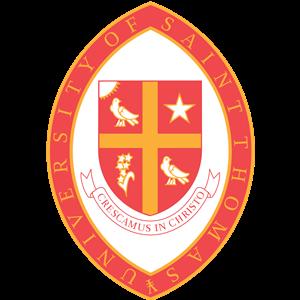 University of St. Thomas in Houston