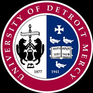 Photo of University of Detroit Mercy