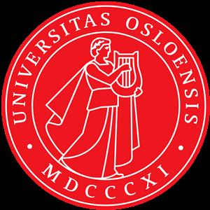 Photo of Oslo University, Blindern