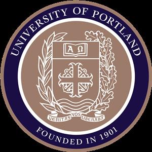 Photo of University of Portland