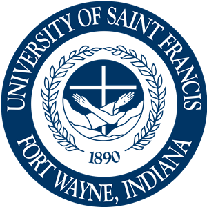 University of Saint Francis, Fort Wayne