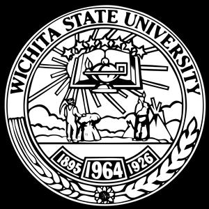 Photo of Wichita State University