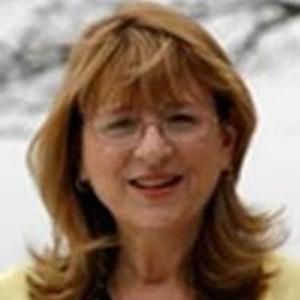 Wendy J. Cotter, C.S.J.