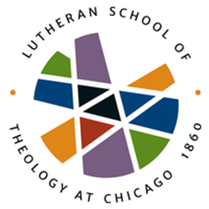 Lutheran School of Theology at Chicago