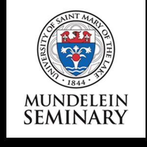 Mundelein Seminary /University of Saint Mary of the Lake