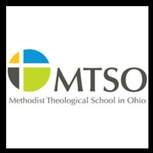 Methodist Theological School in Ohio
