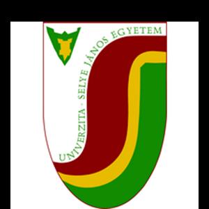 Selye J. University, Komarno
