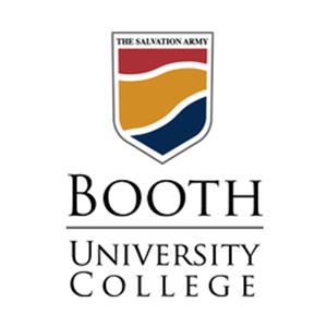 Photo of Booth University College