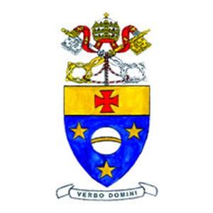 The Pontifical University of Sant'Anselmo