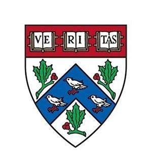 Photo of Harvard Divinity School