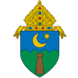 Photo of Archdiocese of Agana