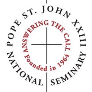 Pope St. John XXIII National Seminary