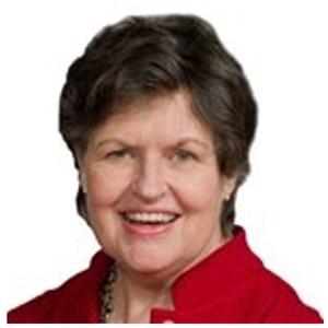 Kathleen M. O'Connor
