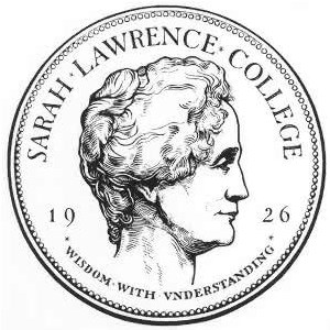 Photo of Sarah Lawrence College